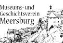 Museums- und Geschichtsverein Meersburg
