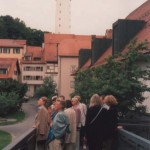 1997 in Ravensburg