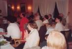 2000_Vortrag Georg Elser_1