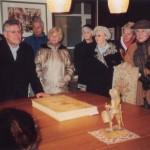 2002 Stockach Nellenburg