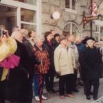 2002 in Stockach