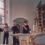 2005 Gebhardsweiler