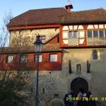 2008 Schweiz