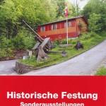 Heldsberg Flyer